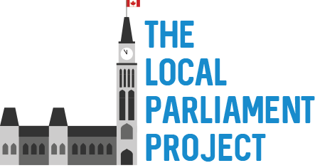 local-parliament-project